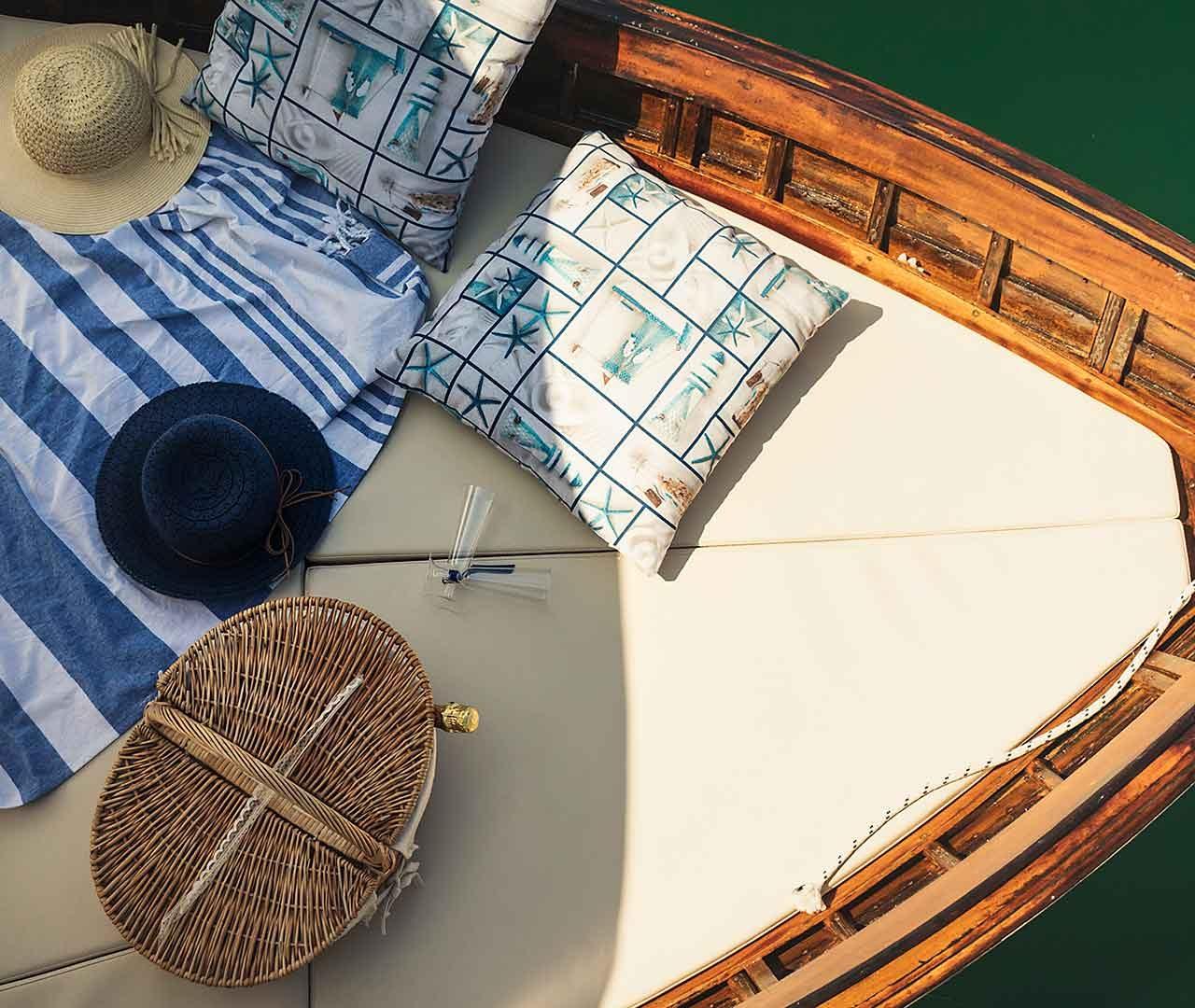 gozzo-in-legno-seaward-noleggio-monopoli2