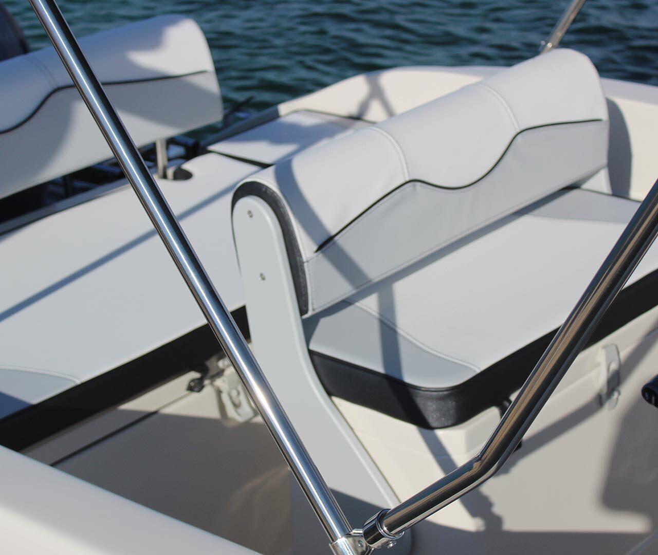 seaward-barca-medium-5