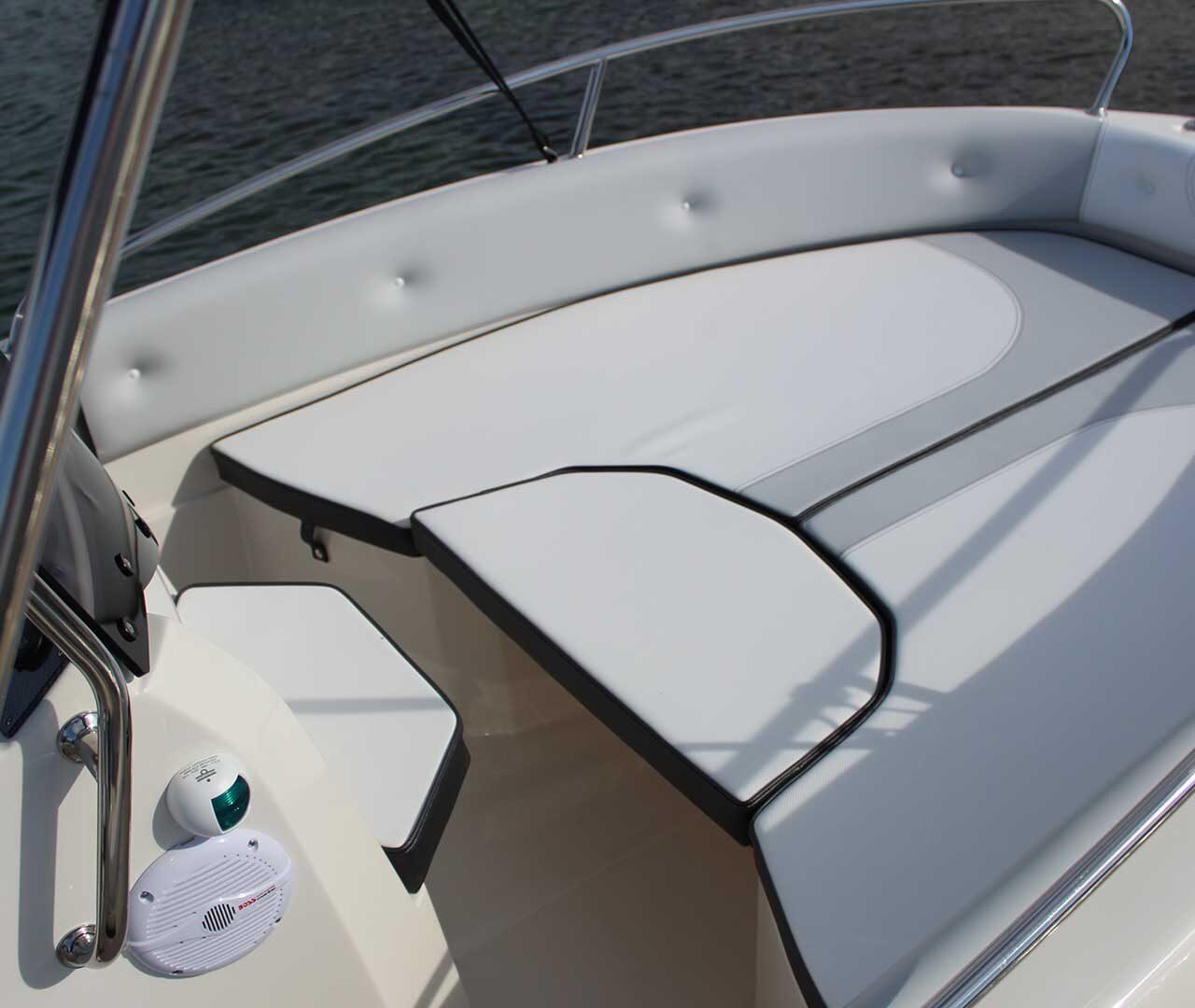seaward-barca-medium-line10