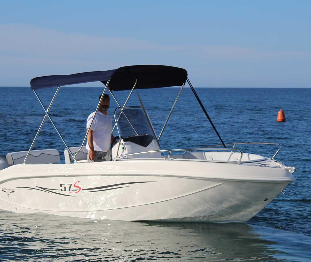 seaward-barca-medium-line2