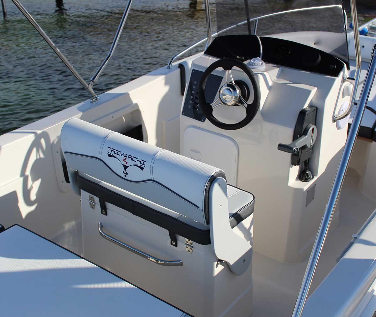 seaward-barca-medium-line3