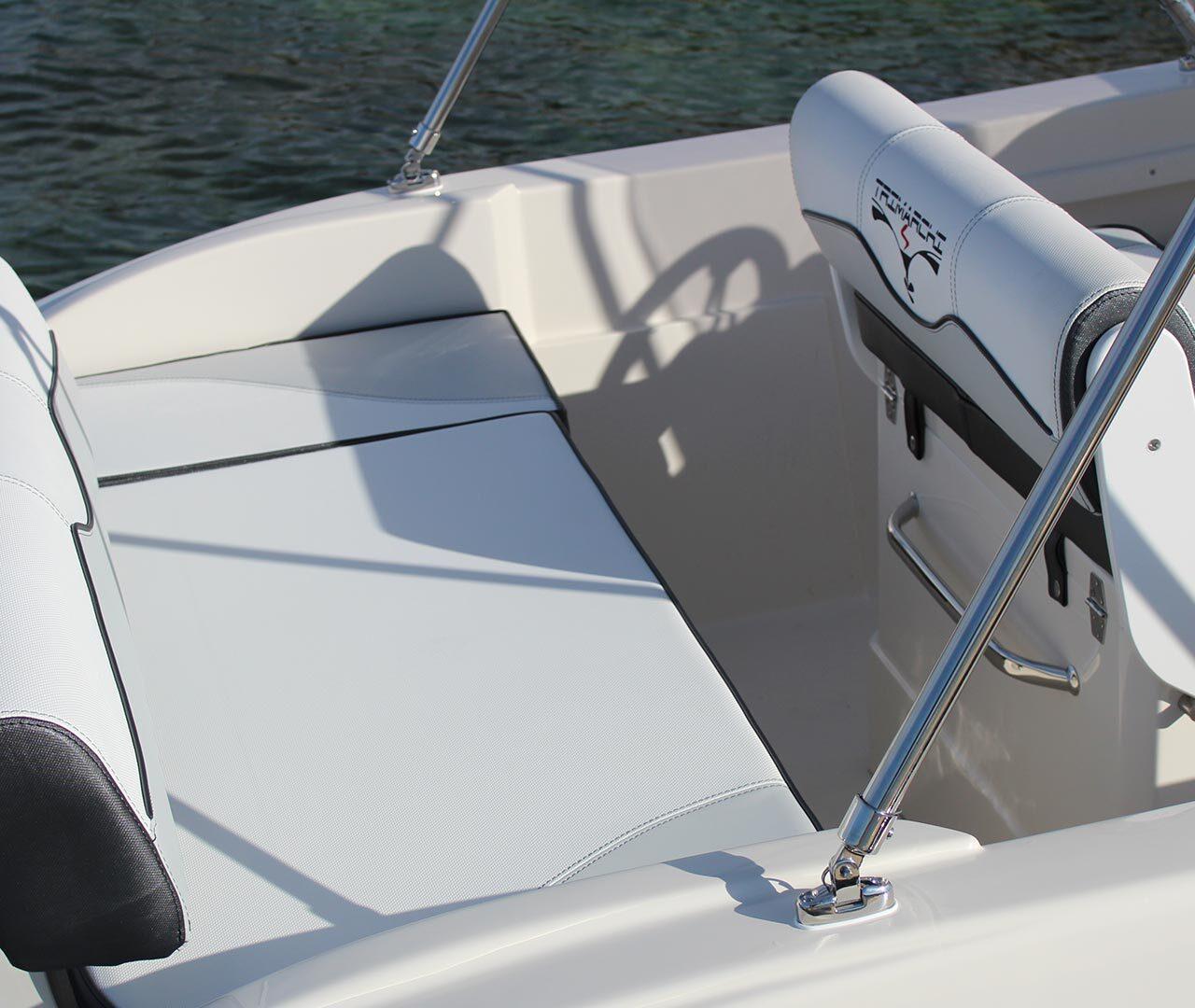 seaward-barca-medium-line6