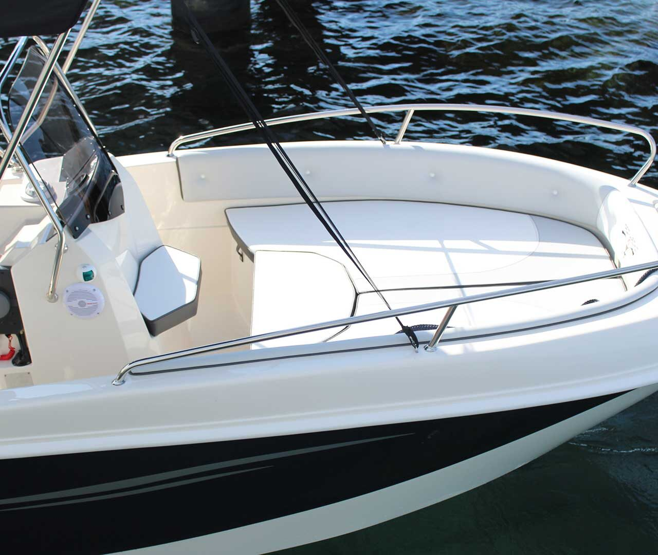 seaward-barca-medium-line7