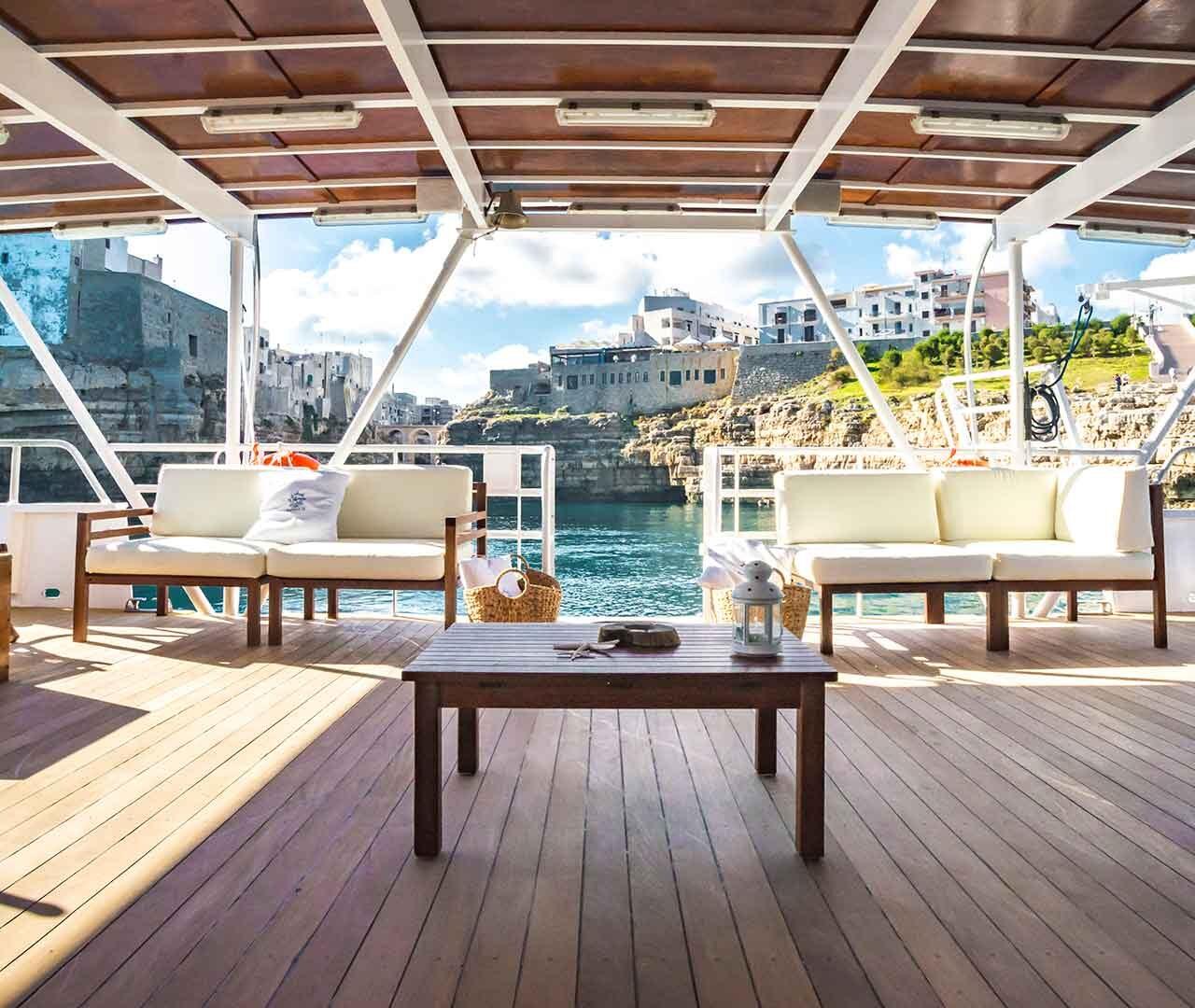 seaward-catamarano-escursione-monopoli-polignano2