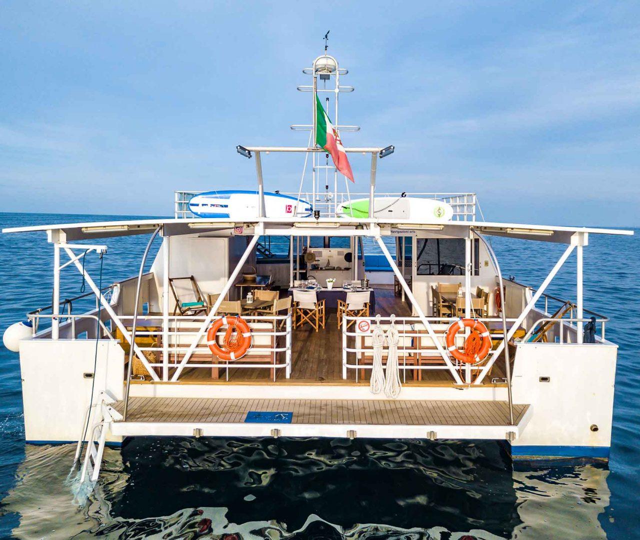 seaward-escursioni-barca-catamarano-polignano-monopoli3