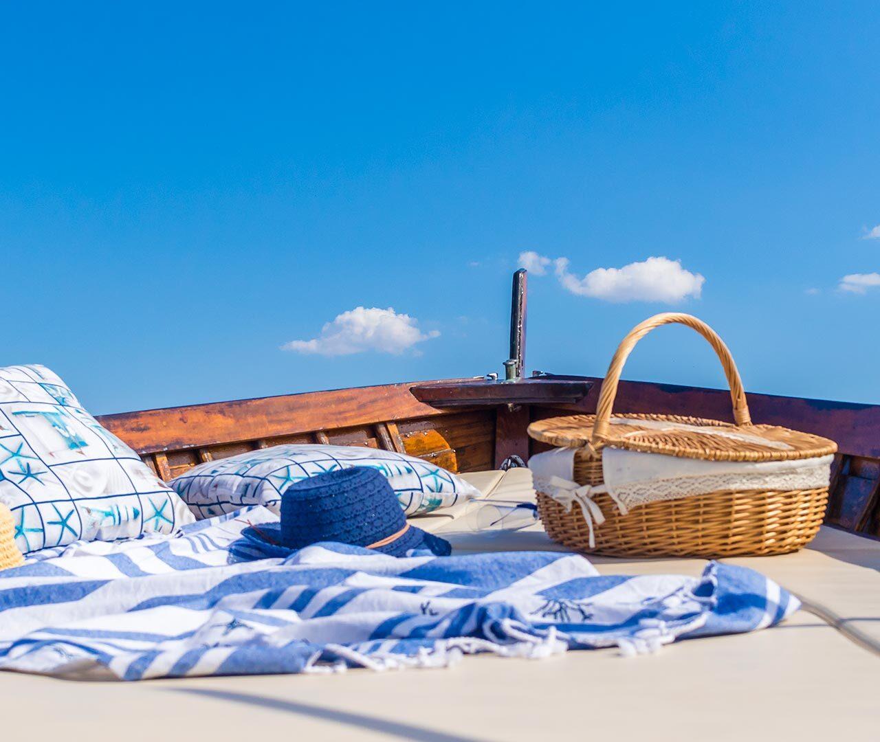 seaward-escursioni-barca-monopoli.polignano
