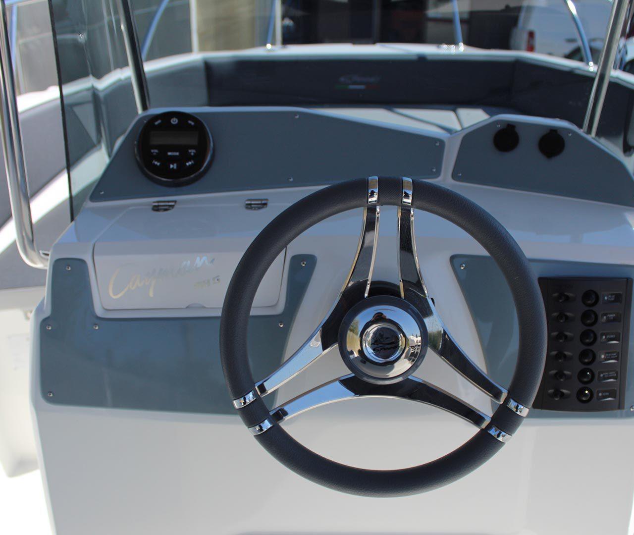 seaward-luxury-line-flotta4