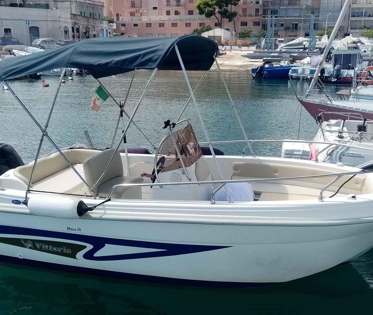 seaward-noleggio-barca-con-patente