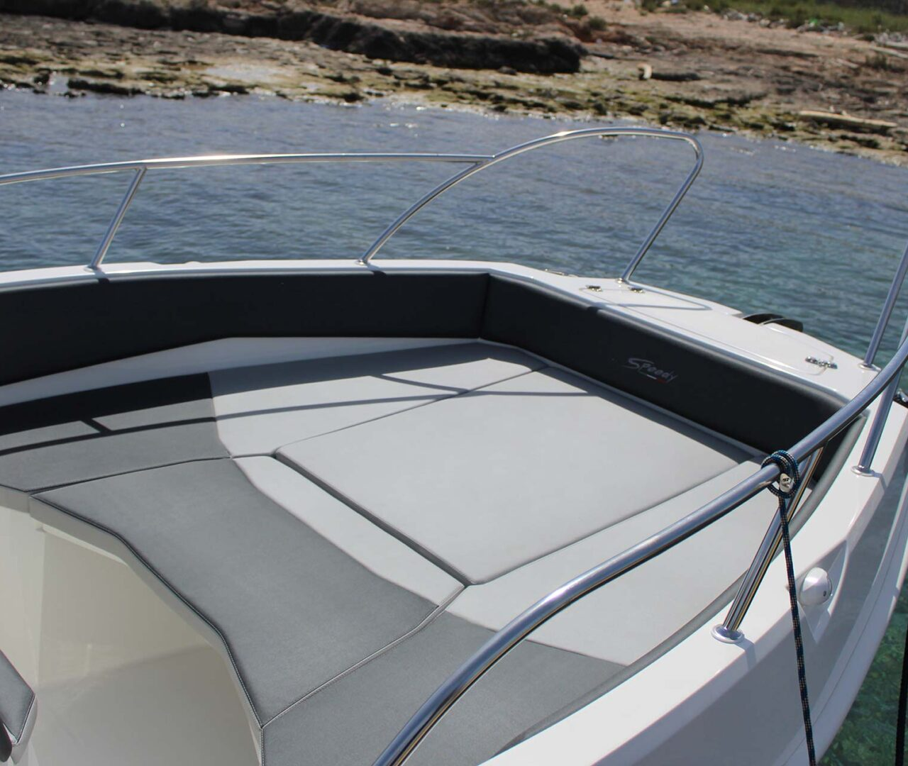 seaward-noleggio-barche-monopoli-luxury-line6
