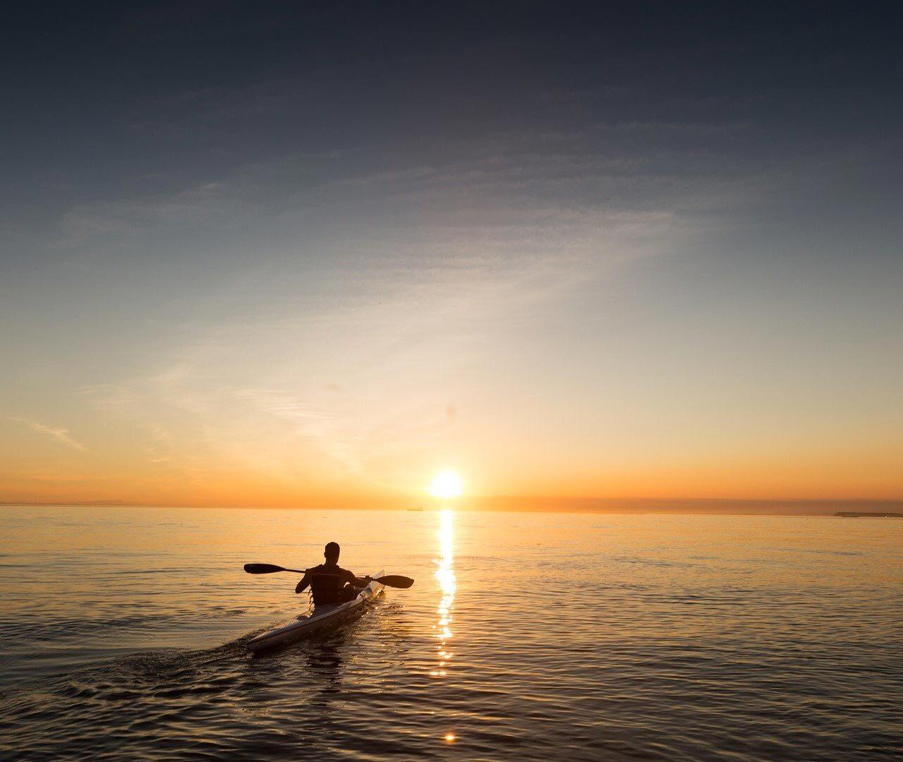seaward-noleggio-kayak-monoposto