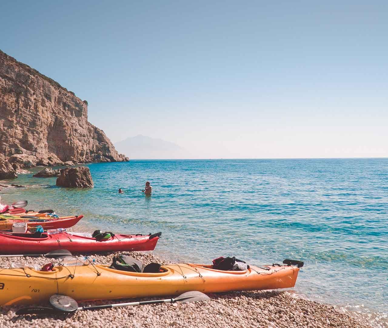 seaward-noleggio-kayak-triposto