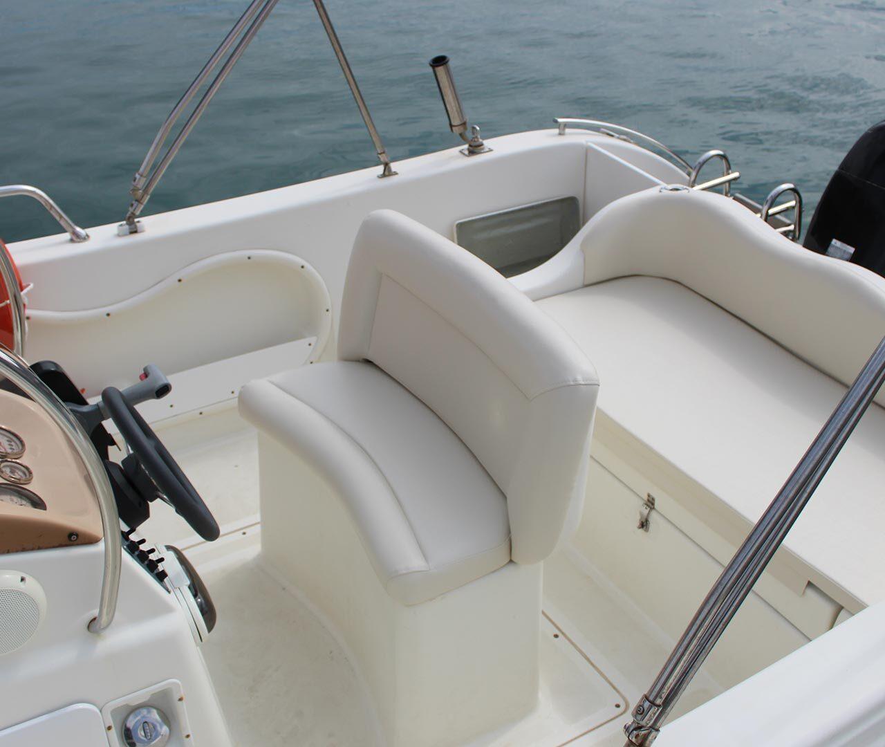 seaward-scafo-con-patente