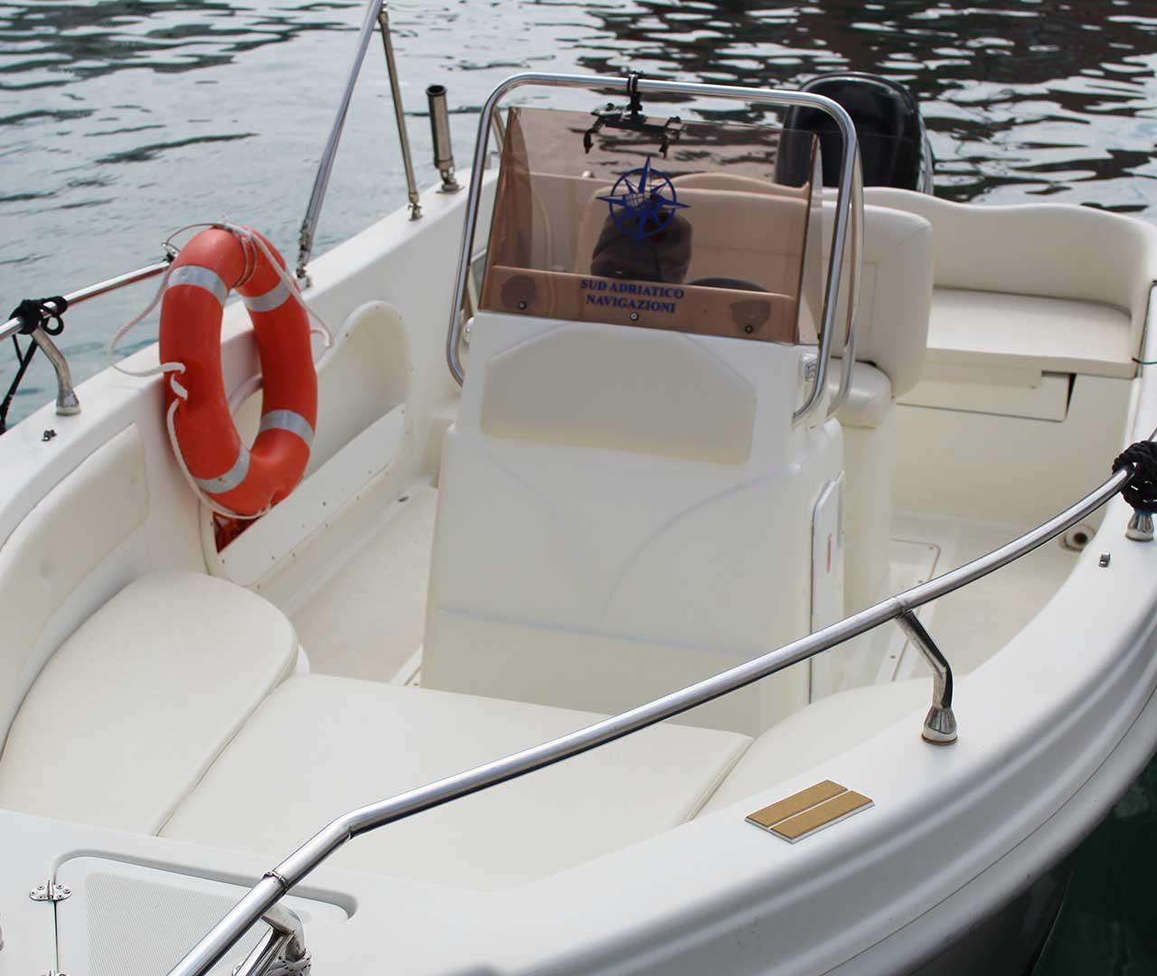 seaward-scafo-con-patente2