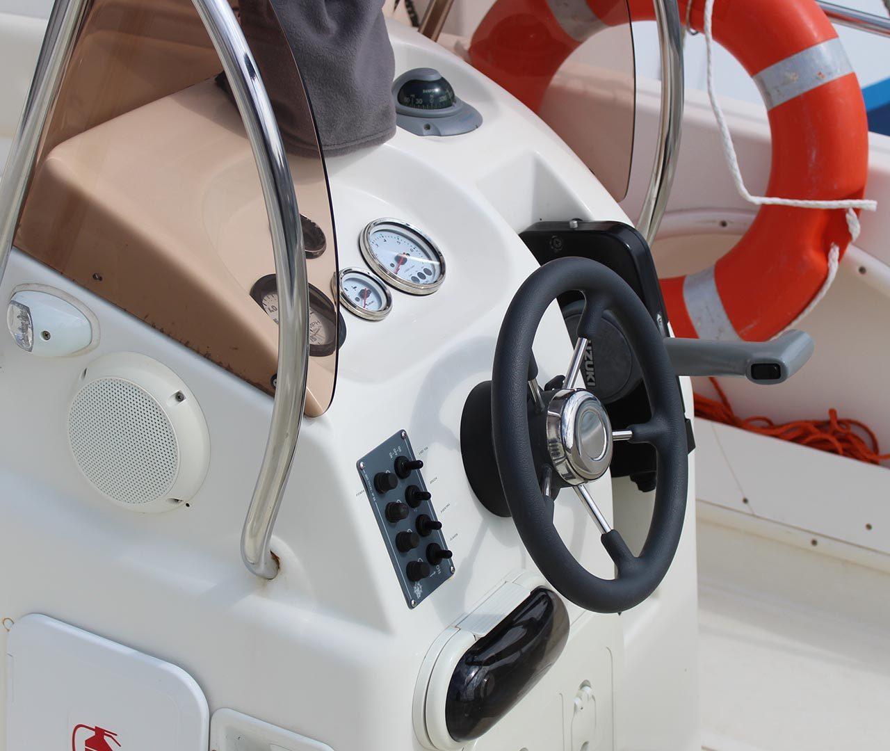 seaward-scafo-con-patente3
