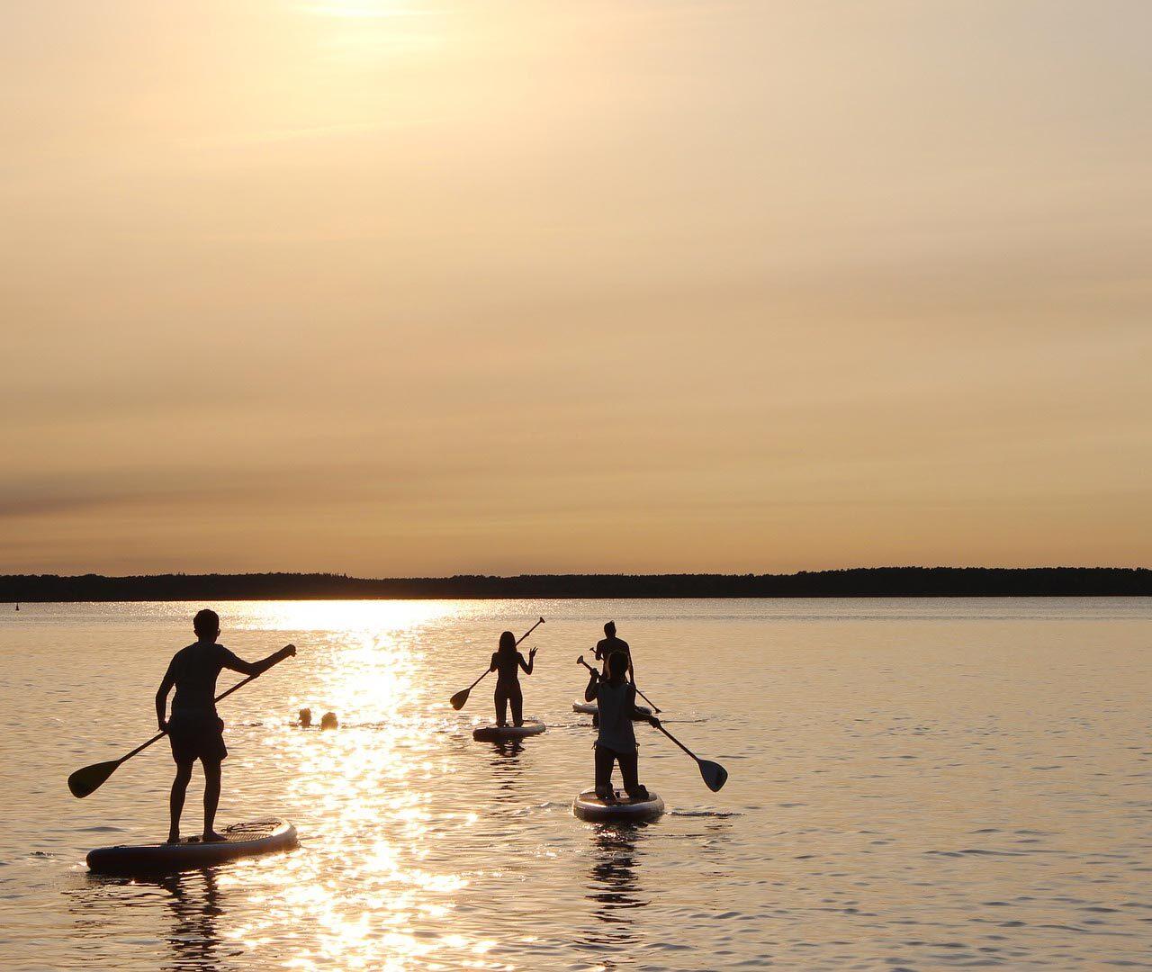 stand-up-paddle-noleggio-sup-monopoli-seaward