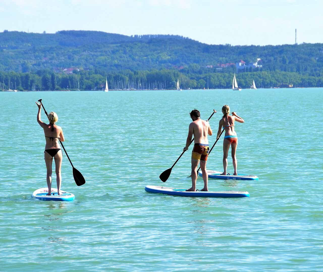 stand-up-paddle-noleggio-sup-monopoli-seaward2