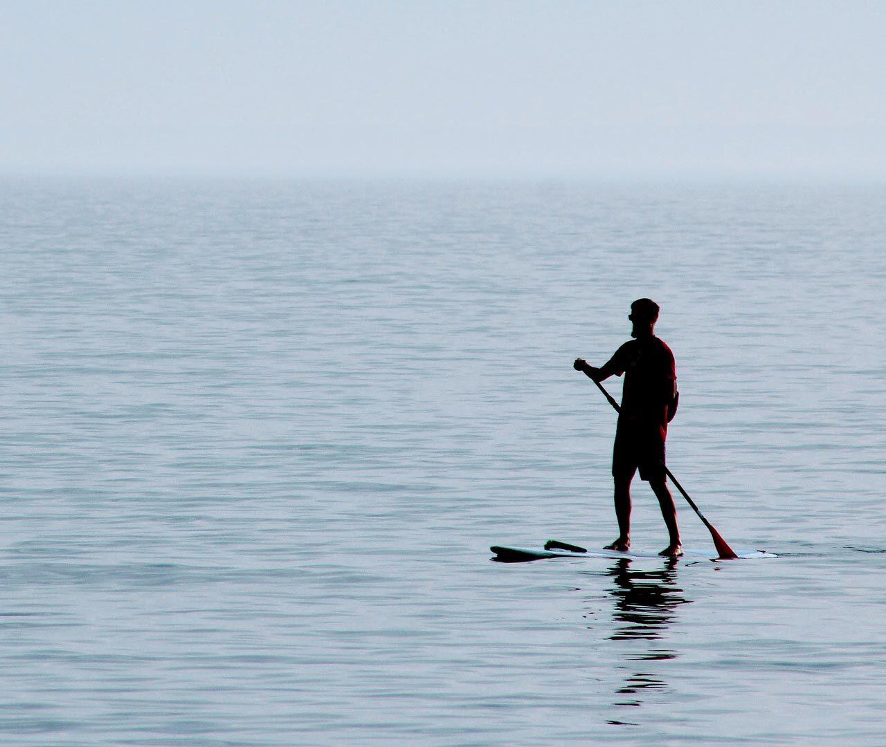stand-up-paddle-noleggio-sup-monopoli-seaward3
